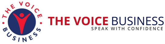 The Voice Business