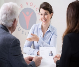 Private Interview Coaching (INI)