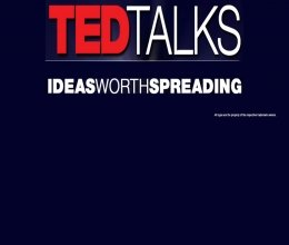 TED Talk - Presentation Coaching (PTT)
